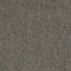 S4071 Flannel Greenhouse Fabric