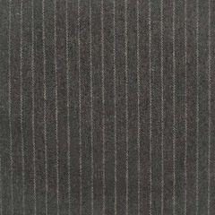 S4077 Stone Greenhouse Fabric