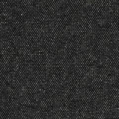 S4083 Shadow Greenhouse Fabric