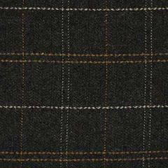 S4084 Smoke Greenhouse Fabric