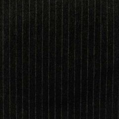 S4085 Midnight Greenhouse Fabric