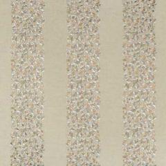 4619-16 SAGANO Quartz Kravet Fabric
