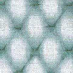 SAMMIS Teal Norbar Fabric