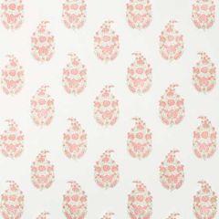 SANDAHAR-312 SANDAHAR Peony Kravet Fabric
