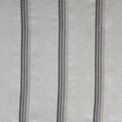 33743-1611 SASHIKO Charcoal Kravet Fabric