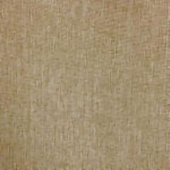 SAYBROOK Taupe Norbar Fabric