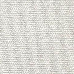 SC 0001 27247 BOSS BOUCLE Winter Scalamandre Fabric