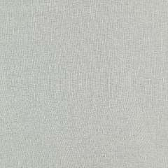27047-001 AMAGANSETT SHEER Oyster Scalamandre Fabric