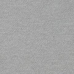 SC 0002 27248 DAPPER FLANNEL Putty Scalamandre Fabric