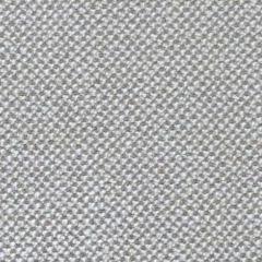 SC 0002 27249 CITY TWEED Porcini Scalamandre Fabric