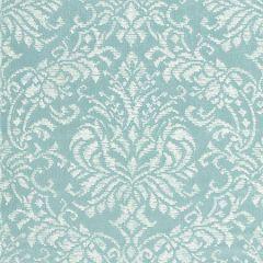 SC 000227226 27226-002 CAMILLE DAMASK Spa Scalamandre Fabric