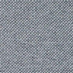 SC 0003 27249 CITY TWEED Nickel Scalamandre Fabric