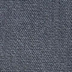 SC 0004 27247 BOSS BOUCLE Slate Scalamandre Fabric