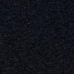 SC 0005 27248 DAPPER FLANNEL Peppercorn Scalamandre Fabric