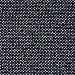 SC 0005 27249 CITY TWEED Panther Scalamandre Fabric