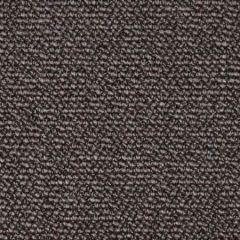 SC 0006 27247 BOSS BOUCLE Walnut Scalamandre Fabric