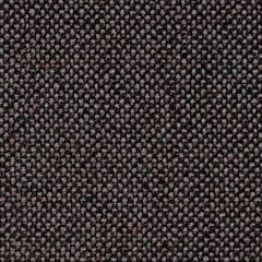 SC 0006 27249 CITY TWEED Brownstone Scalamandre Fabric