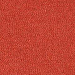 SC 0008 27248 DAPPER FLANNEL Salsa Scalamandre Fabric