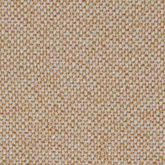 SC 0008 27249 CITY TWEED Carrot Cake Scalamandre Fabric