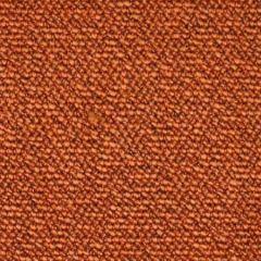 SC 0009 27247 BOSS BOUCLE Barcelona Scalamandre Fabric