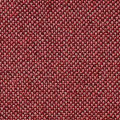 SC 0011 27249 CITY TWEED Valentine Scalamandre Fabric