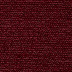 SC 0012 27247 BOSS BOUCLE Crimson Scalamandre Fabric