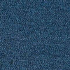 SC 0012 27248 DAPPER FLANNEL Fountain Scalamandre Fabric