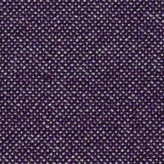 SC 0012 27249 CITY TWEED Regal Scalamandre Fabric