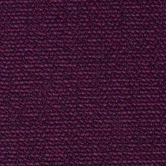SC 0013 27247 BOSS BOUCLE Byzantine Scalamandre Fabric