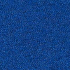 SC 0013 27248 DAPPER FLANNEL Regatta Scalamandre Fabric
