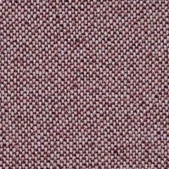 SC 0013 27249 CITY TWEED Lupine Scalamandre Fabric