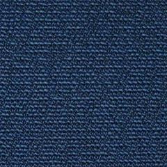 SC 0015 27247 BOSS BOUCLE Lake Scalamandre Fabric