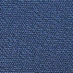 SC 0017 27247 BOSS BOUCLE Rain Cloud Scalamandre Fabric