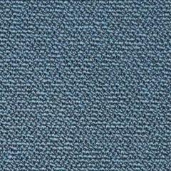 SC 0018 27247 BOSS BOUCLE Deep Dive Scalamandre Fabric