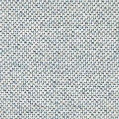 SC 0018 27249 CITY TWEED Shoreline Scalamandre Fabric