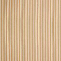 36395-001 KENT STRIPE Biscuit Scalamandre Fabric