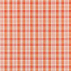 27122-002 PRESTON COTTON PLAID Bellini Scalamandre Fabric