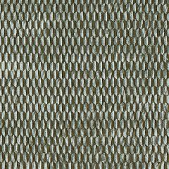 27184-002 ALLEGRA VELVET Mineral Scalamandre Fabric