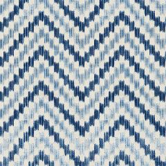 27170-001 ANKARA VELVET Sisal Scalamandre Fabric