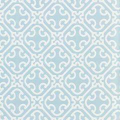 27214-003 AILIN LATTICE WEAVE Capri Scalamandre Fabric