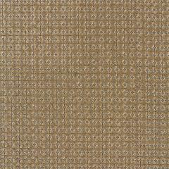27133-004 FLORET EMBROIDERY Smoky Quartz Scalamandre Fabric