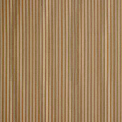 36395-005 KENT STRIPE Camel Scalamandre Fabric