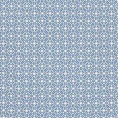 27213-006 TILE WEAVE Porcelain Scalamandre Fabric