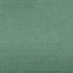 36288-006 ACADEMY Blue Haze Scalamandre Fabric