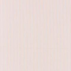 36395-009 KENT STRIPE Petal Pink Scalamandre Fabric