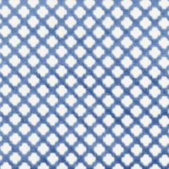 26692M-018 POMFRET Lapis Scalamandre Fabric