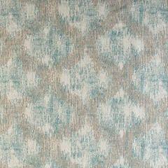 SHIMMERSEA-15 SHIMMERSEA Oasis Kravet Fabric