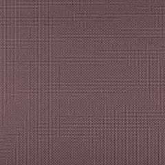 SIDNEY-1010 SIDNEY Eggplant Kravet Fabric