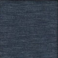 SLUBBY Wave Norbar Fabric