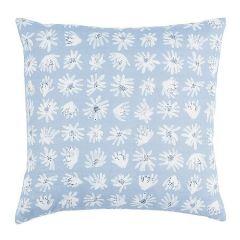 SO17972 MEADOW ROCK Schumacher Pillow